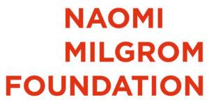 Naomi Milgrom Foundation