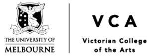 Victoriam College of the Arts