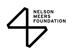 Nelson Meers Foundation